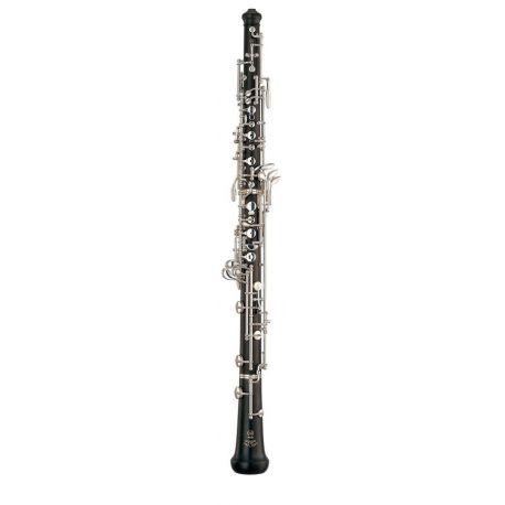 yamaha yob 431m oboe