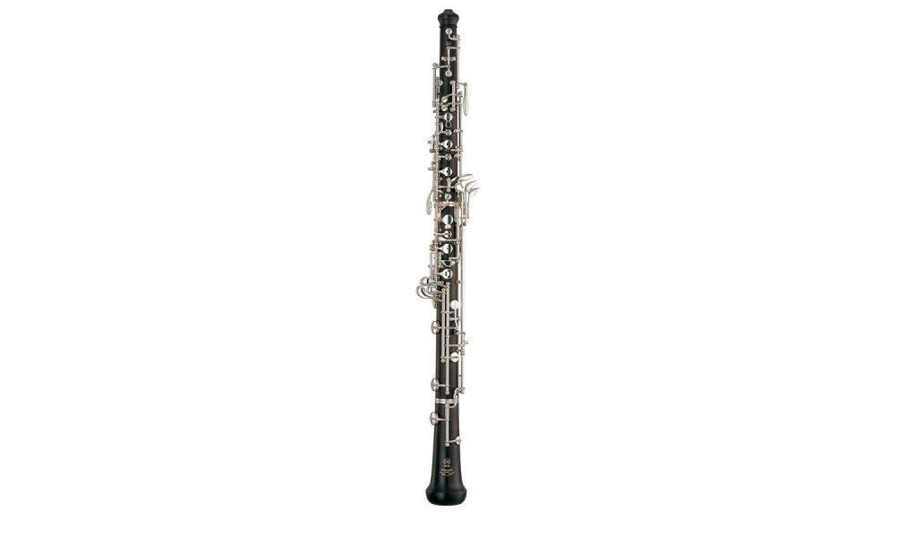 Compra yamaha yob 431 oboe al mejor precio