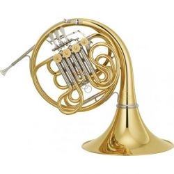 YAMAHA YHR-871D trompa