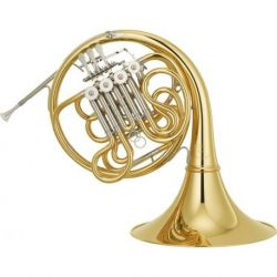 yamaha yhr-671d french horn