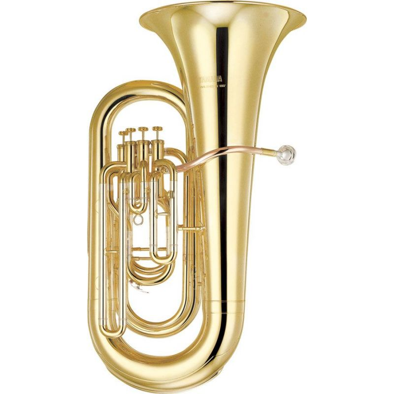 Compra yamaha yeb 321 tuba al mejor precio