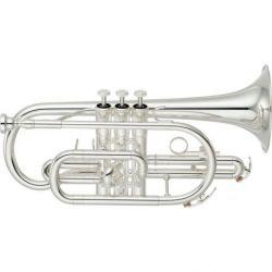 yamaha ycr 2330s iii corneta