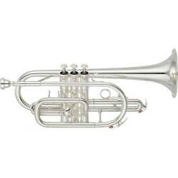 yamaha ycr 2310 SIII corneta
