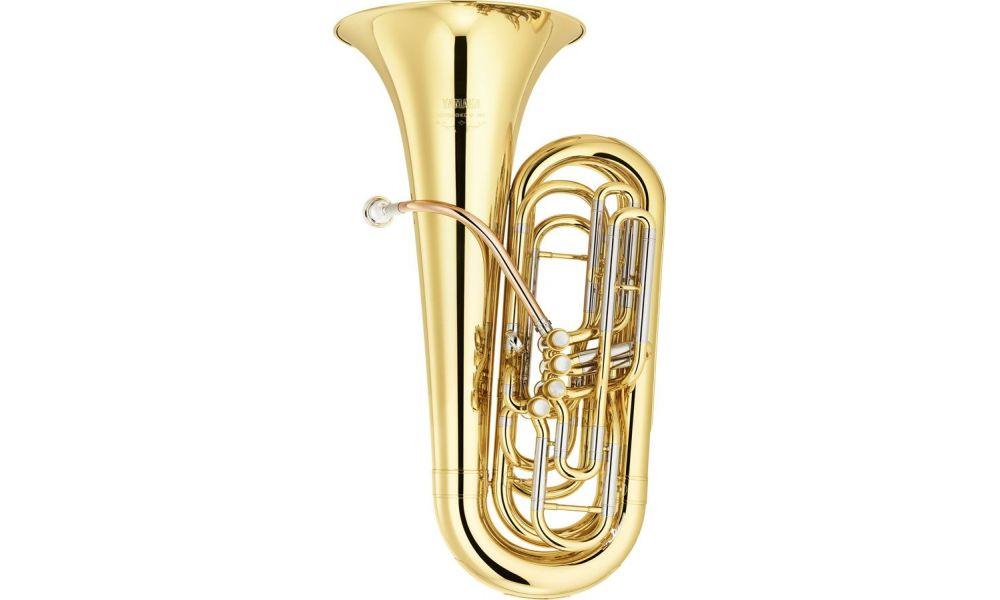 Compra Yamaha ycb 621 tuba al mejor precio
