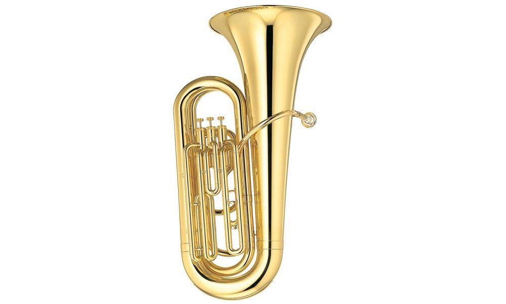 Compra yamaha ybb 105 tuba al mejor precio