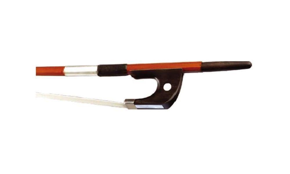 Compra ARCO CONTRABAJO hofner AS22-BG 1/2 alemán al mejor precio