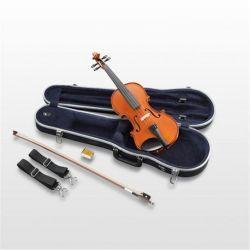 Compra yamaha violin v3ska34 4/4 al mejor precio