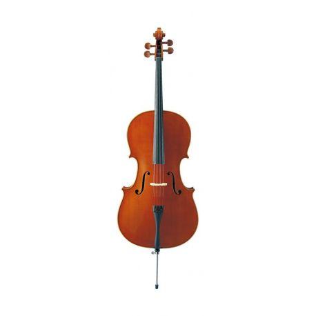 yamaha vc5 s violoncello