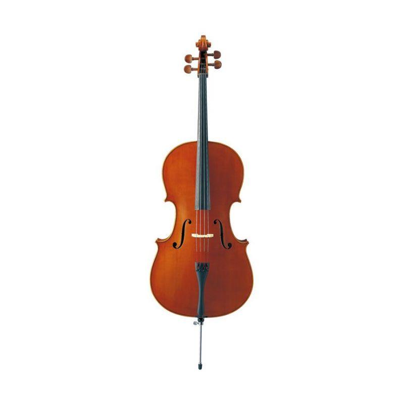 Compra yamaha vc5 s violoncello al mejor precio