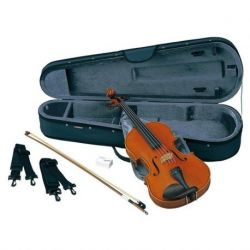 Yamaha VA5S14 viola