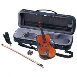 yamaha violin v7sg 4/4