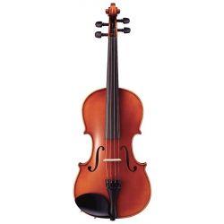 yamaha violin v7sg 3/4