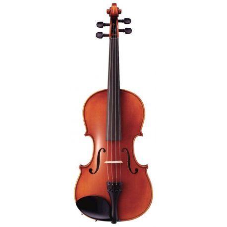 yamaha v7sg 1/2 violin