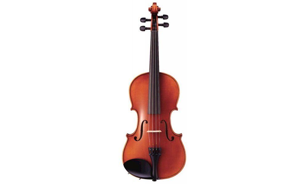 Compra yamaha v7sg 1/2 violin al mejor precio