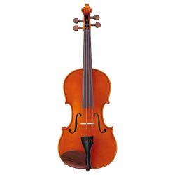 yamaha violin v5sc 1/8