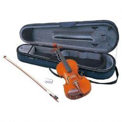yamaha violin v5sa 1/8