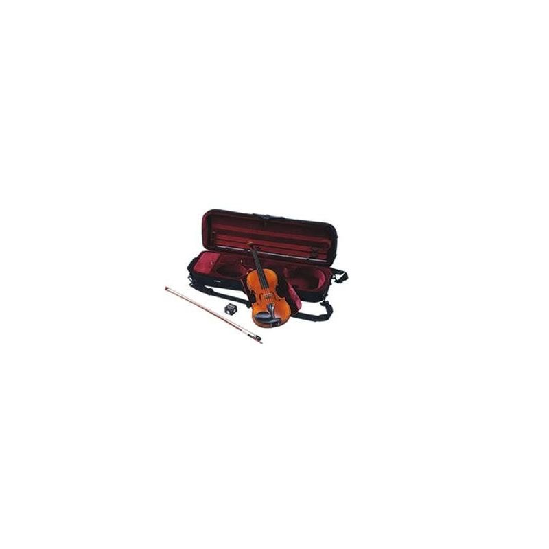 Compra yamaha v10sg violin al mejor precio
