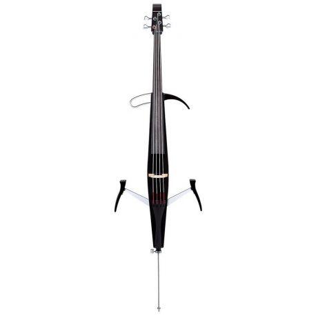 Compra Yamaha SVC 50 Silent Violoncello al mejor precio
