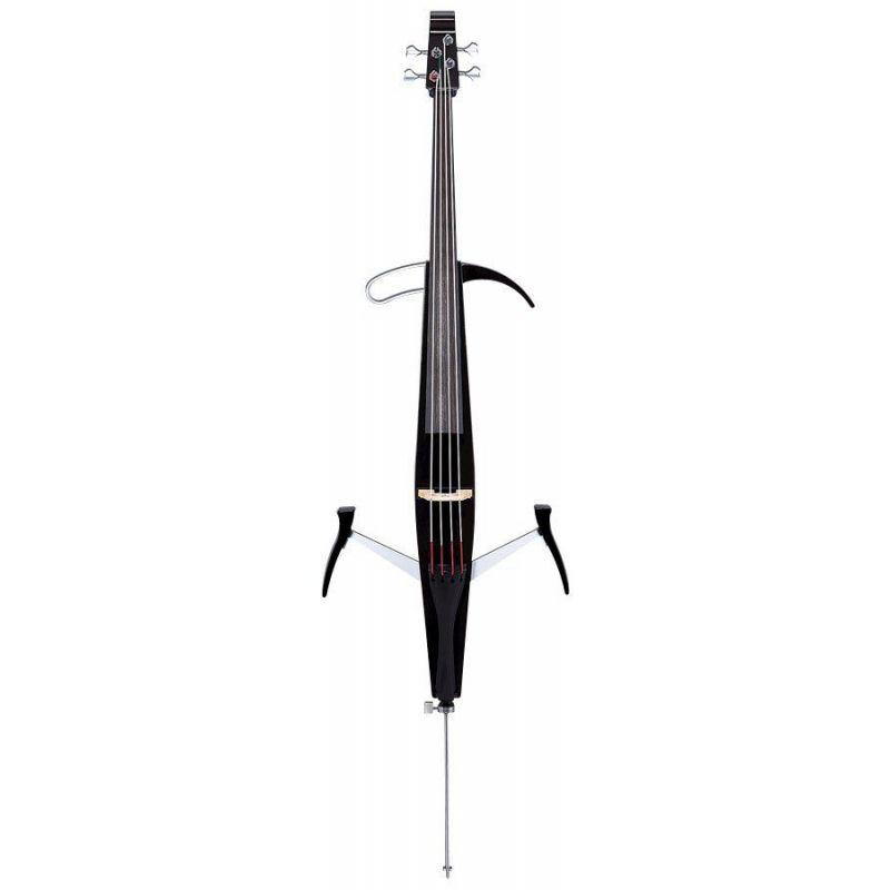 yamaha svc 50 silent violoncello