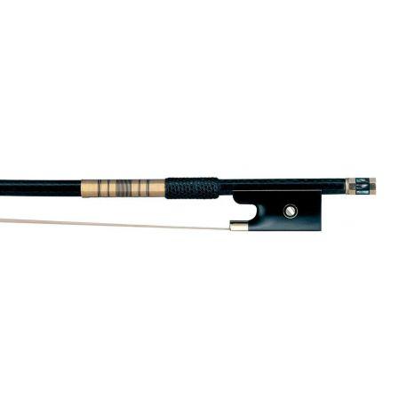 yamaha carbon bow cbb107zb