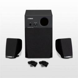 Yamaha GNS-MS01 SISTEMA DE ALTAVOCES