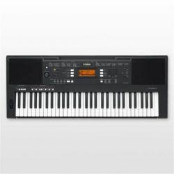 yamaha psr-a350 teclado digital