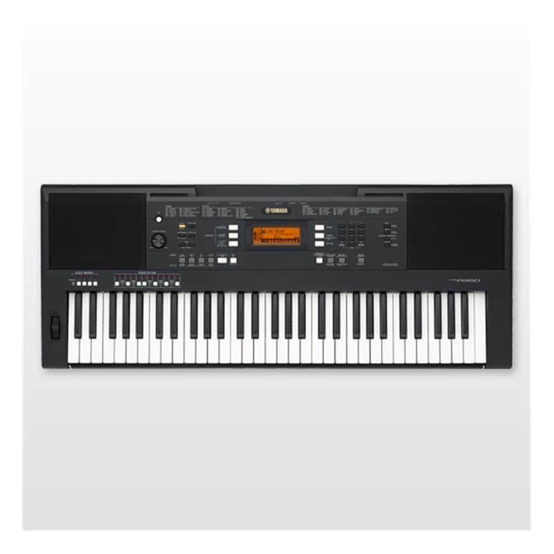 Compra yamaha psr-a350 teclado digital al mejor precio