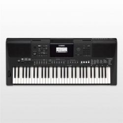 Compra teclado Yamaha PSR-E463 al mejor precio
