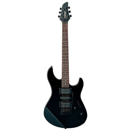 yamaha rgx-121z guitarra electrica
