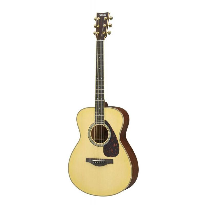 Compra yamaha ls16m guitarra acustica are al mejor precio