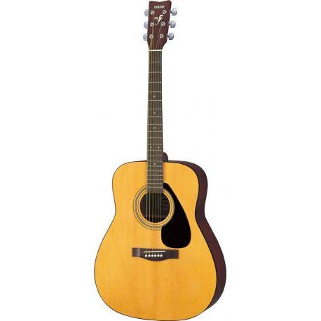 YAMAHA F310 Guitarra Acústica