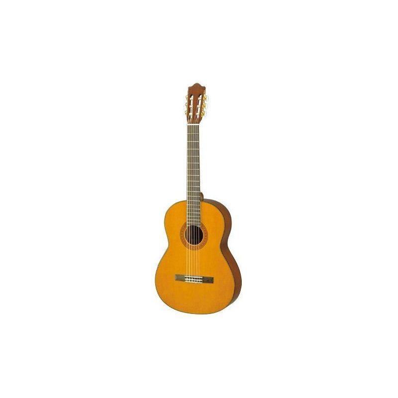 Compra yamaha c70ii guitarra clasica al mejor precio