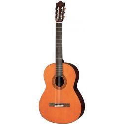 Yamaha C40MII guitarra clasica mate