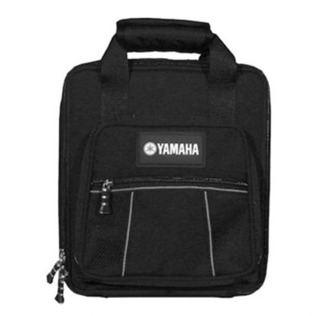 yamaha sc mg810 - funda yamaha mg08