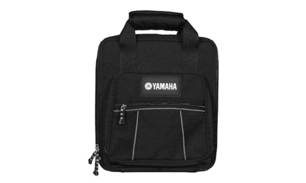 Compra yamaha sc mg810 - funda yamaha mg08 al mejor precio