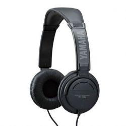 Yamaha rh-5 ma auriculares profesionales