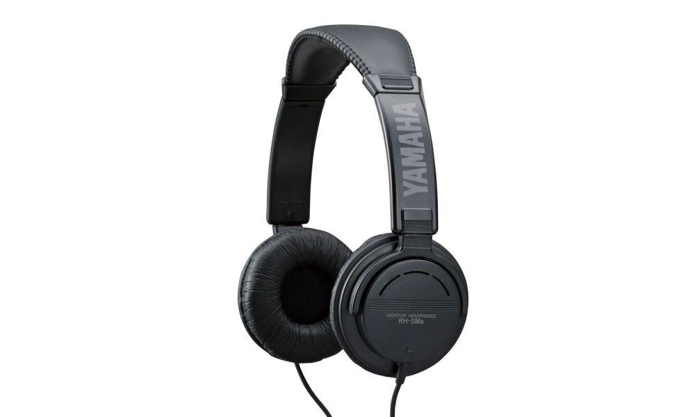 Compra yamaha rh-5 ma auriculares profesionales al mejor precio