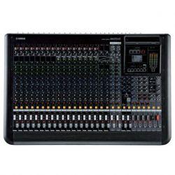 Yamaha MGp-24x mesa de mezclas