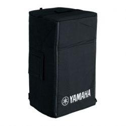 yamaha SPCVR-1201 - funda altavoz