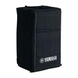 yamaha SPCVR-1001 - funda altavoz