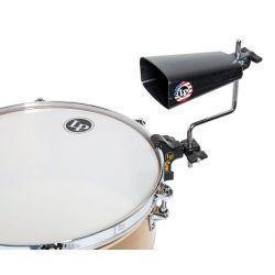 "lp lp592b-x soporte percusión ""the claw"""