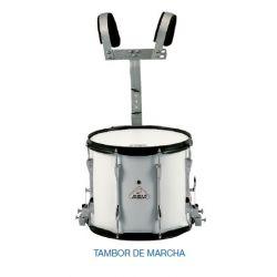 tambor marcha jinbao 10514A