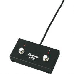 ibanez ifs2l - pedal de control para sw35/sw80/t35