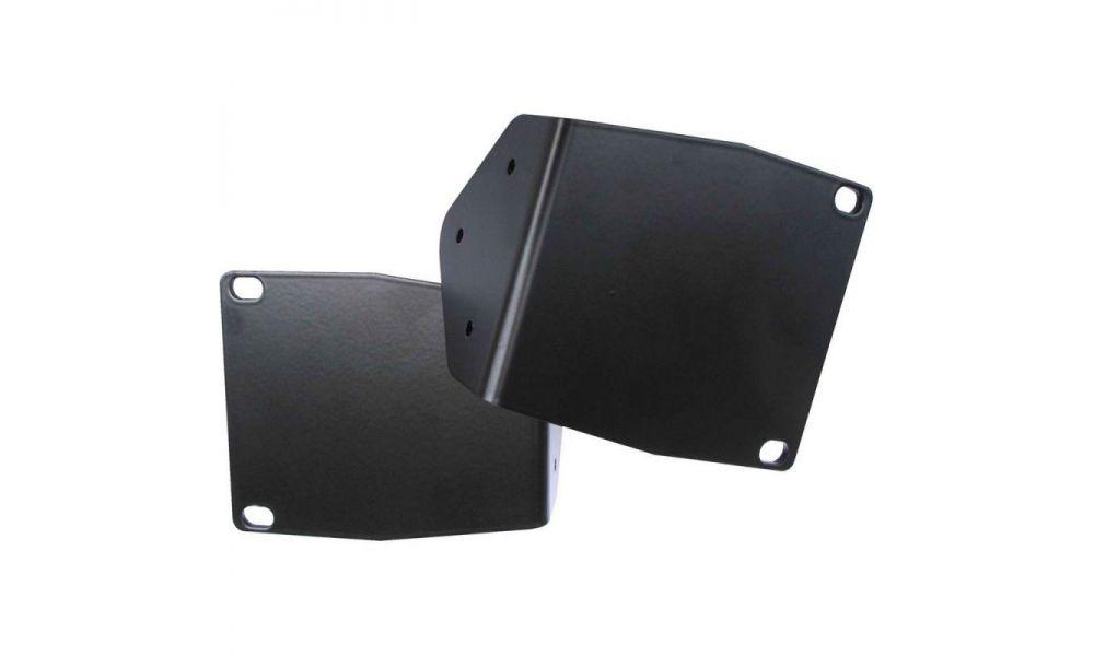Compra markbass kit de montaje para rack big bang al mejor precio