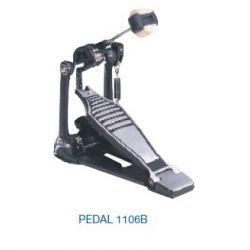 pedal bombo plataforma jinbao 1106b