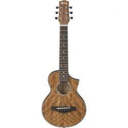 Ibanez EWP14WB-OPN Guitarra acústica piccolo c/funda