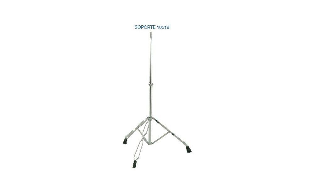 Compra soporte caja sorda jinbao 10518S al mejor precio