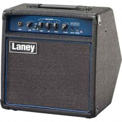 """Laney RB1 - combo 1x8"""" - 15w"""