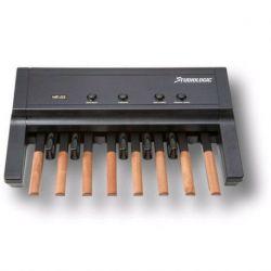 Studiologic MP-113 Midi pedal de graves
