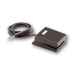studiologic pedal switch abierto